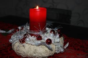 nutrifit vánoce