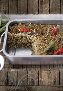 houbovo špaldový kuba nutrifit