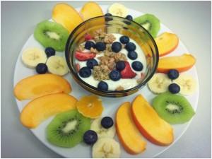 nutrifit zdrava snidane