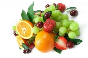 detoxikace nutrifit