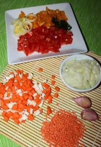 cockova polevka zdrava nutrifit