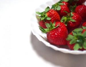 lívance nutrifit