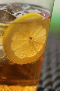 pitný režim nutrifit