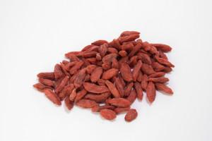 chripka nachlazení nutrifit